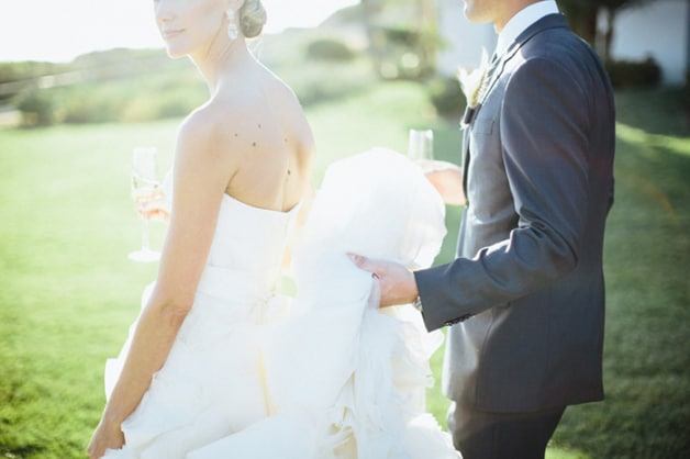 Skip-the-Wedding-Gifts-and-Opt-for-Cash-4