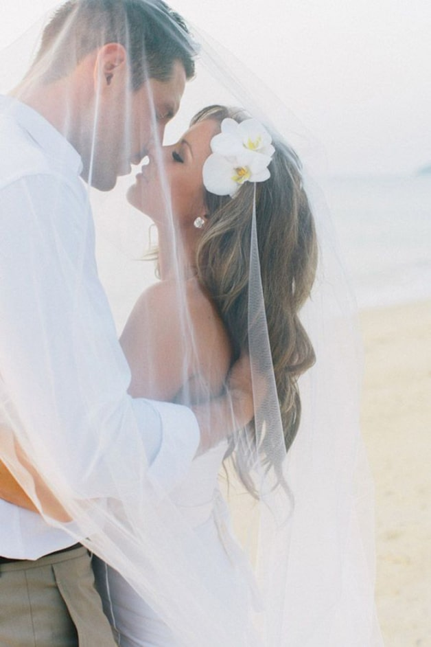 Skip-the-Wedding-Gifts-and-Opt-for-Cash2