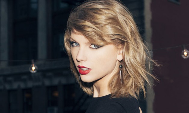 The-Taylor-Swift-Photography-Contract-Everyone-is-Talking-About-1