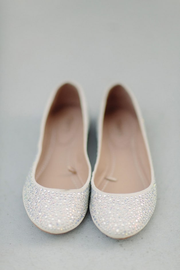 10 Wedding Shoe Options for Girls Who Hate Heels1