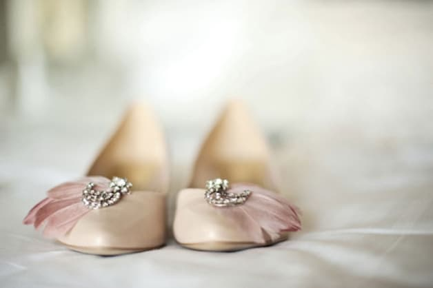10-Wedding-Shoe-Options-for-Girls-Who-Hate-Heels10