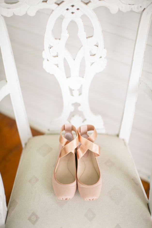 10 Wedding Shoe Options for Girls Who Hate Heels3