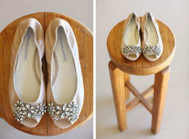10-Wedding-Shoe-Options-for-Girls-Who-Hate-Heels5