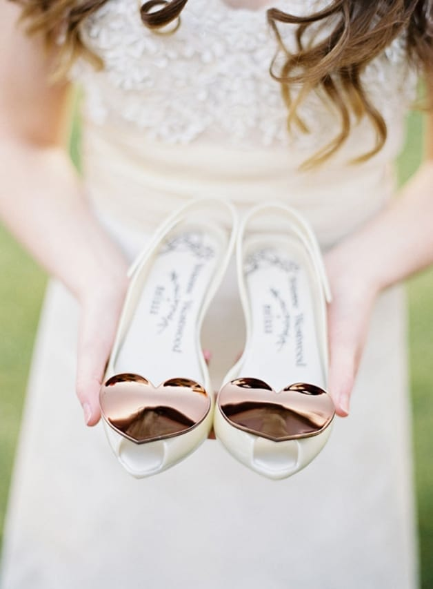 10-Wedding-Shoe-Options-for-Girls-Who-Hate-Heels8