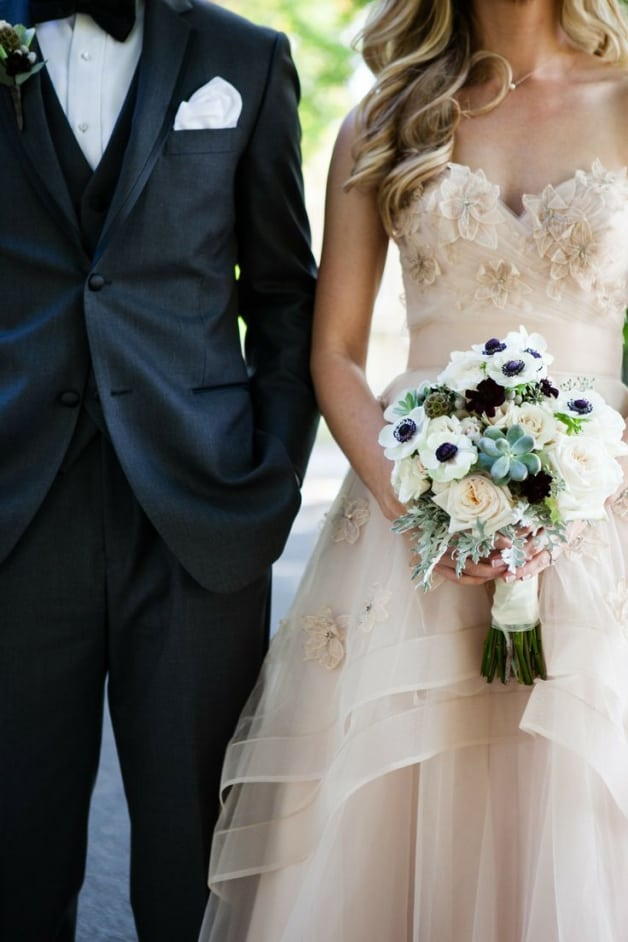 6-tips-for-fighitng-a-wedding-day-illness1