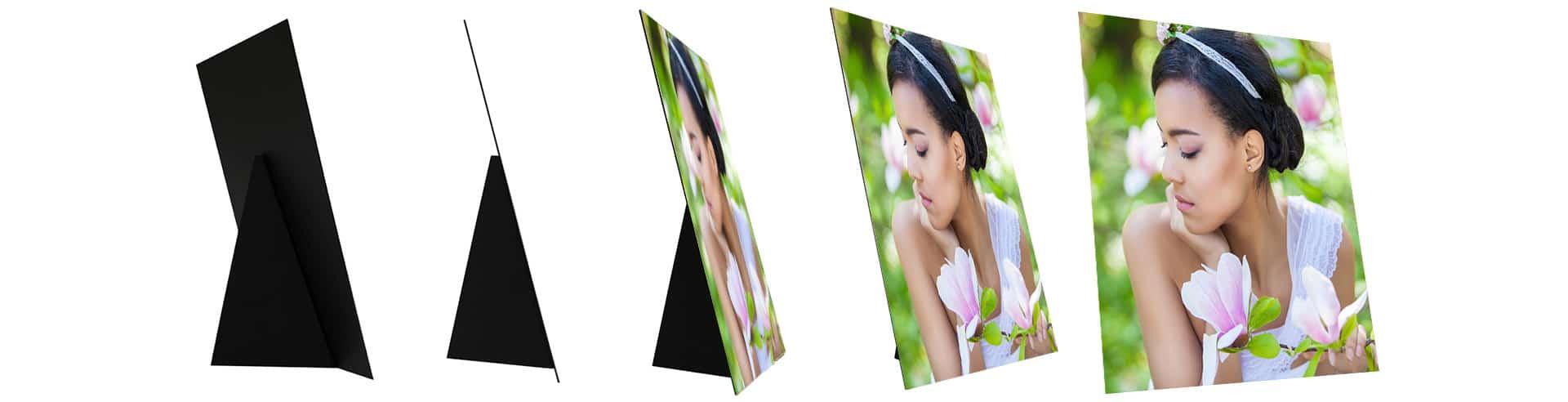 mini canvas prints