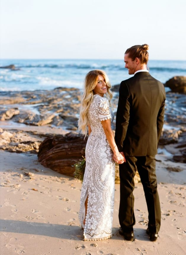 3-Top-Wedding-Planning-Tips-for-the-Grooms1