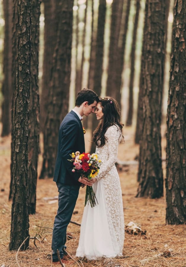 3-Top-Wedding-Planning-Tips-for-the-Grooms2