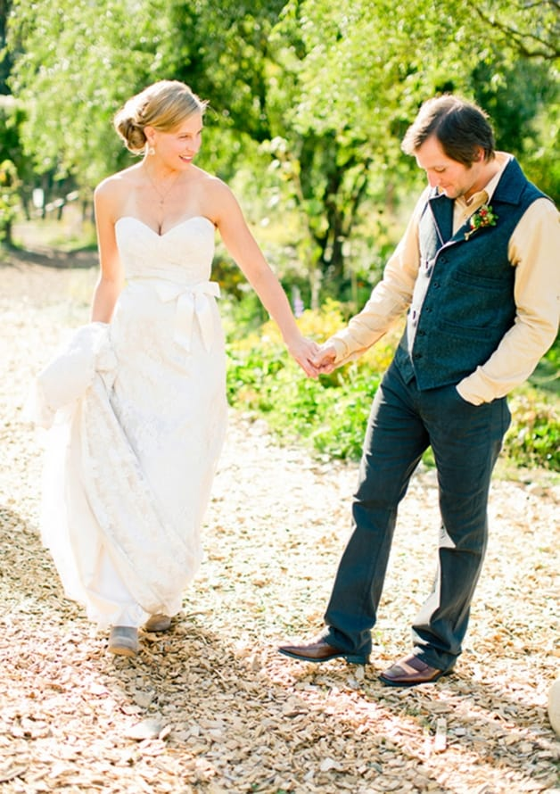 3-Top-Wedding-Planning-Tips-for-the-Grooms3