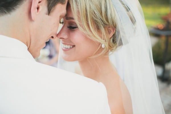 Romantic-Peacock-Inspired-Texas-Wedding-by-Jessica-Donofrio-7-600x400