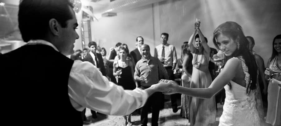10 of the Best Songs for Your Wedding