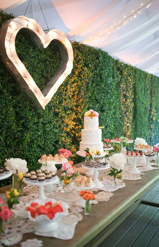 3Dessert-Table-Marquee