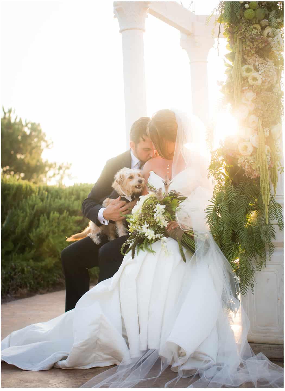 St-Regis-Monarch-Beach-Wedding-Zoom-Theory-193