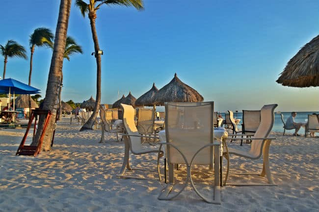 aruba-beach-eileen-cotter-wright