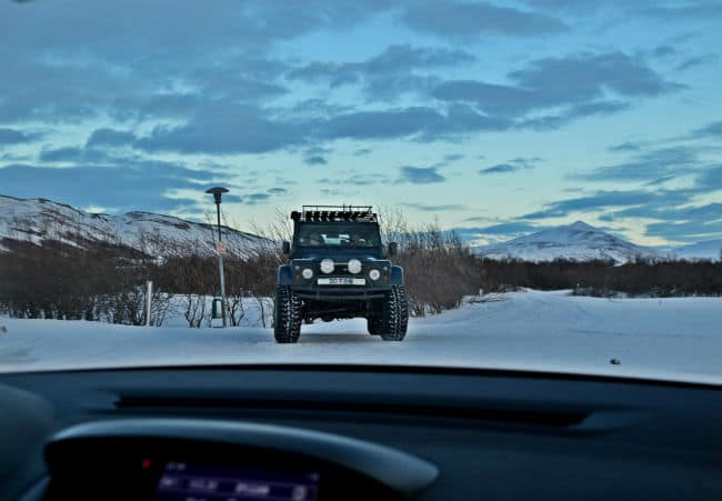 jeep-at-hotel-husafell-iceland-eileen-cotter-wright