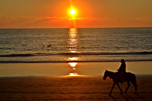 mazatlan-mexico-sunset-eileen-cotter-wright