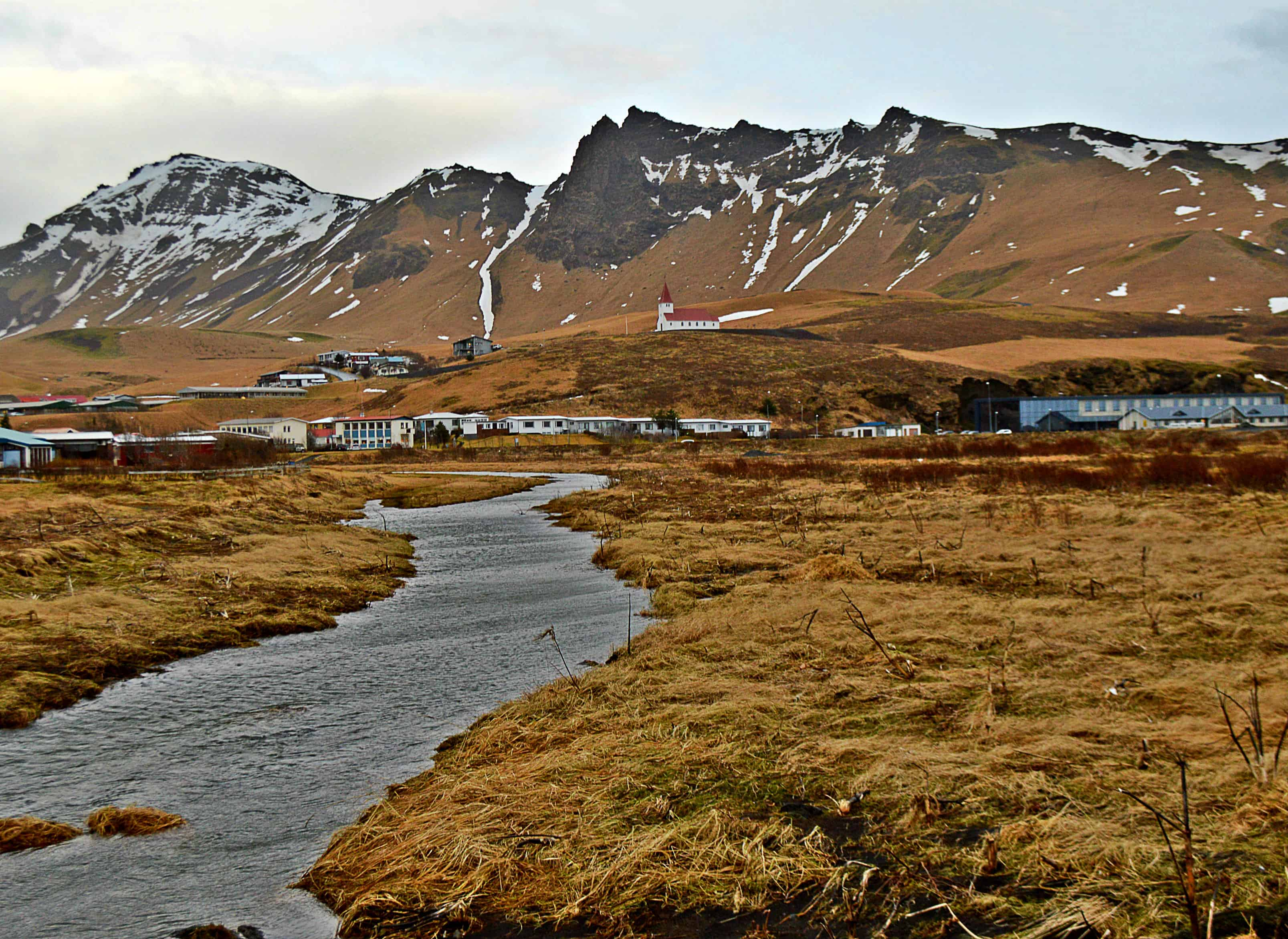 mountains-surrounding-village-of-vik-iceland-eileen-cotter-wright