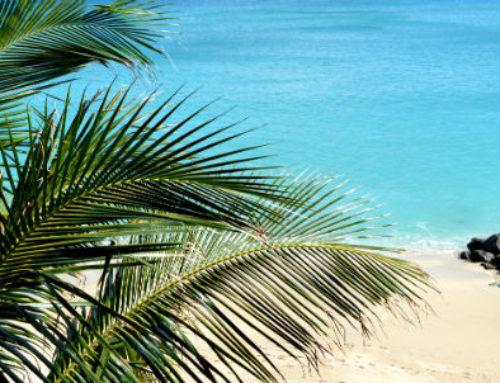 Perfect Beaches for Destination Weddings Around the World