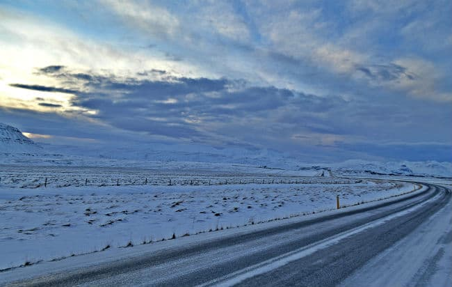 road-trip-west-iceland-eileen-cotter-wright