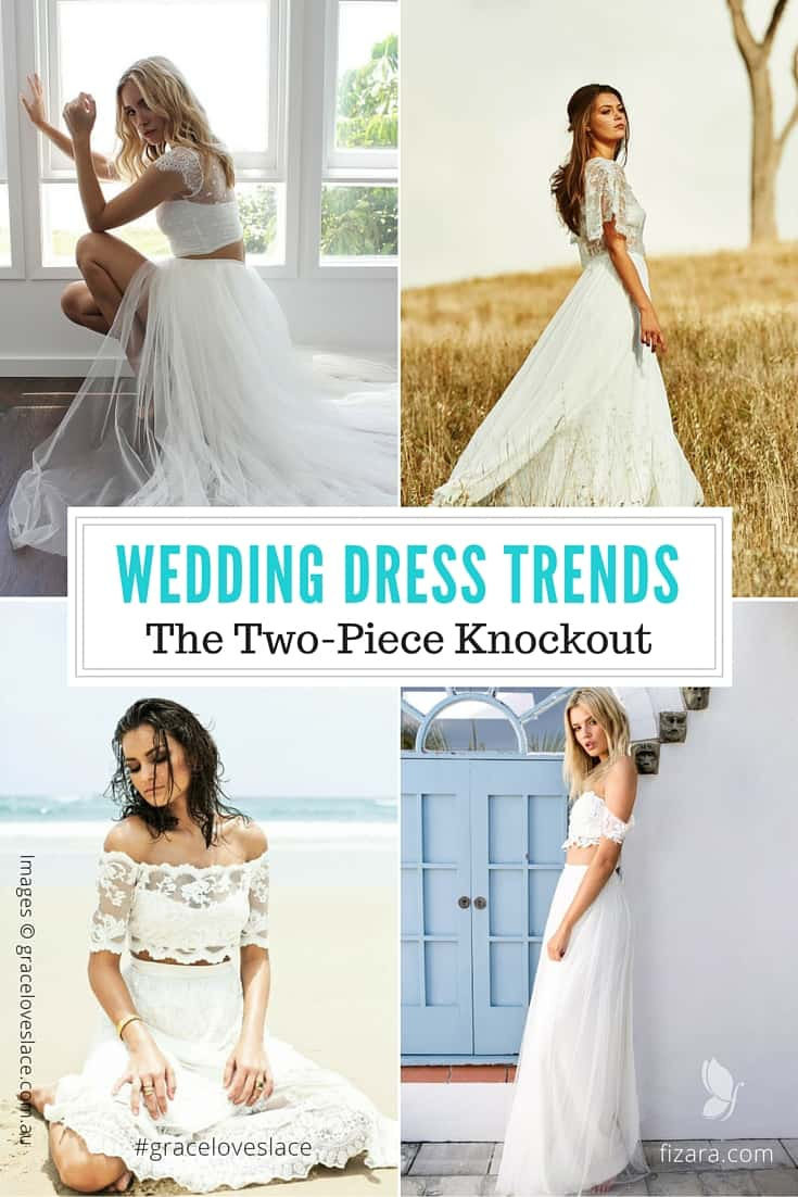 wedding-dress-trends-the-two-piece-knockout