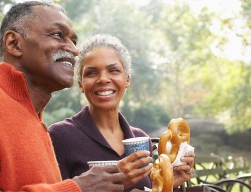 6 Ways to Make Your Marriage Last Forever