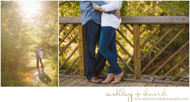 http://ashleydavidphotography.com/north-carolina-engagement-photography/american-tobacco-campus-engagement-durham-nc/
