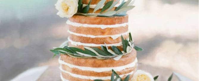 bon appetit http://www.bonappetit.com/wp-content/uploads/2015/04/landing-page-naked-cake-crop-1-810x600.jpg