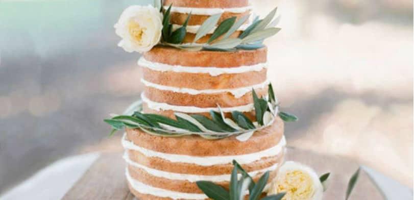Wedding Trends: Summer Lovin'