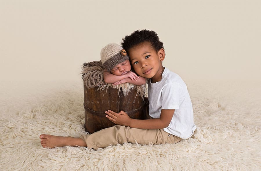 children photography a guide for sibling photography 11