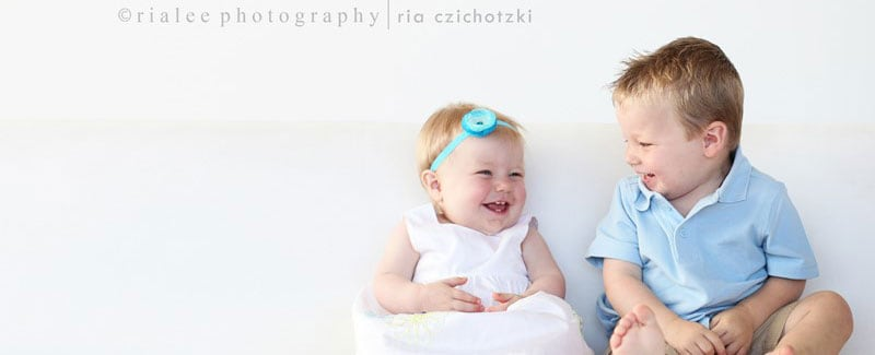 children photography a guide for sibling photography
