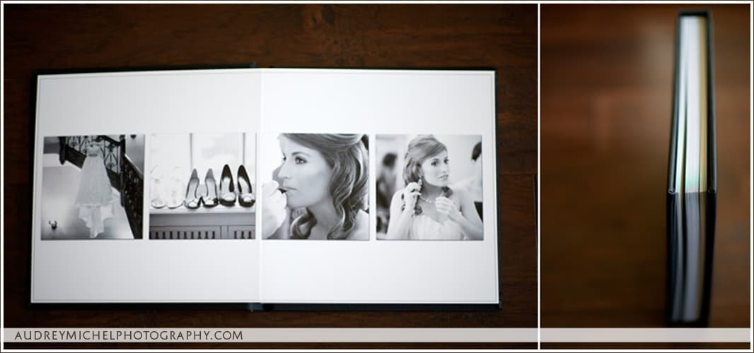 10 design tips for a flawless wedding album fizara - Wedding Album Design Ideas