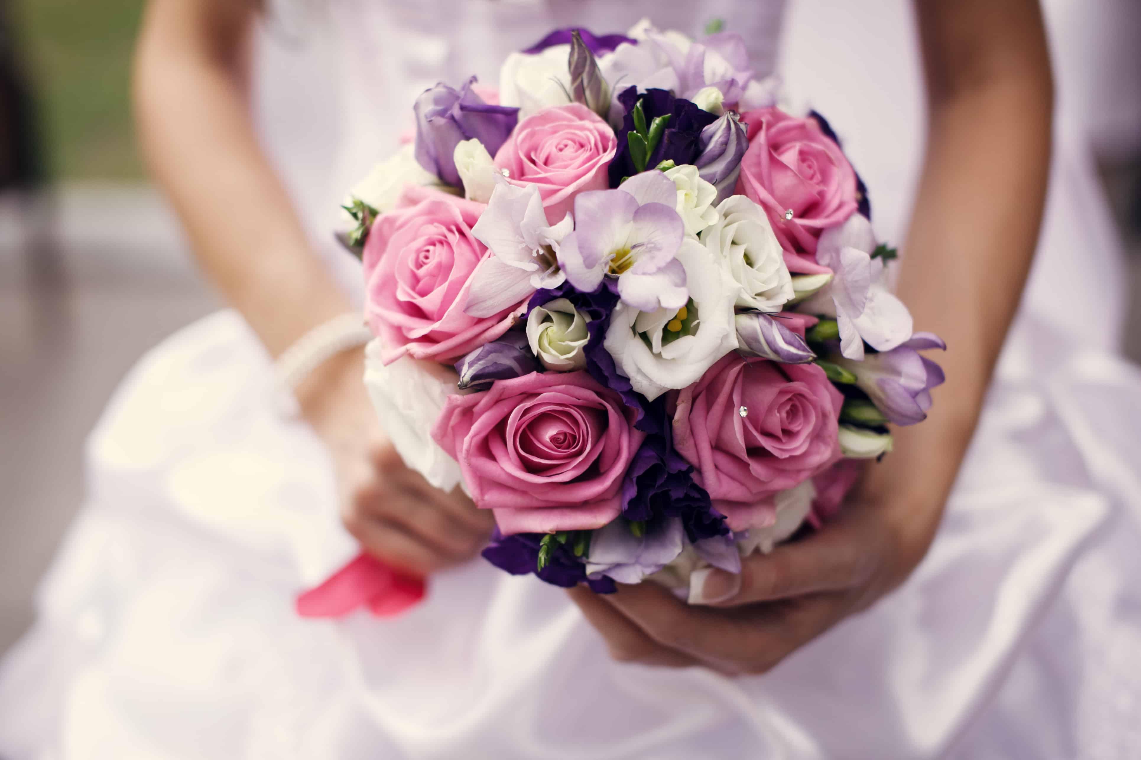 newlywed checklist