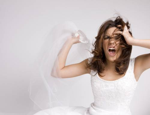 Real Bride Confessions: 10 Things I Hated About My Wedding