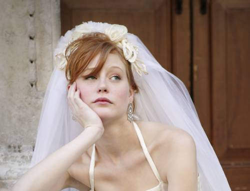 50 Wedding Mistakes Brides Often Make