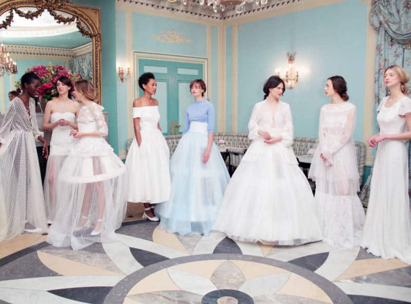 Wedding Trends 2017.2017 Wedding Trends Fizara